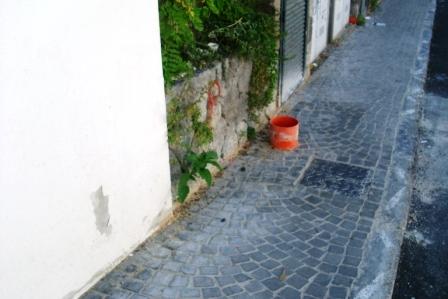 Lungomare Ischia (33)