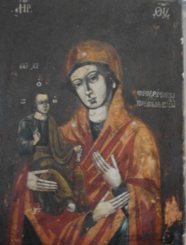 madre-di-dio-dalle-tre-mani
