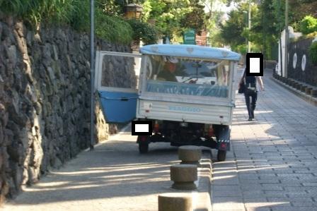 Marciapiede taxi comp (10)