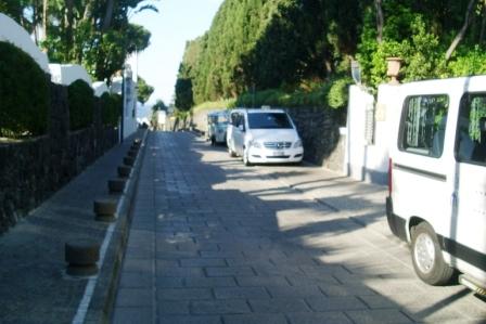 Marciapiede taxi comp (4)