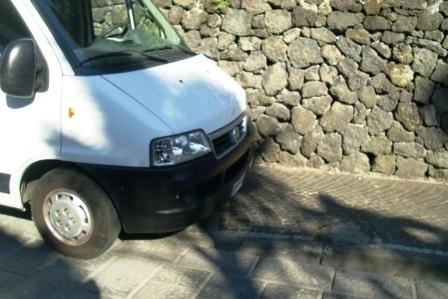 Marciapiede taxi comp (5)