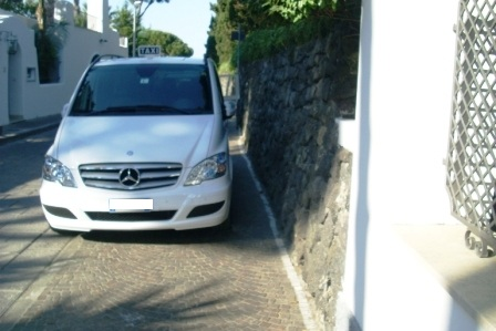 Marciapiede taxi comp (7)