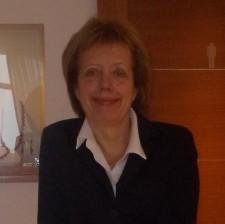 Marina De Caro pianoforte