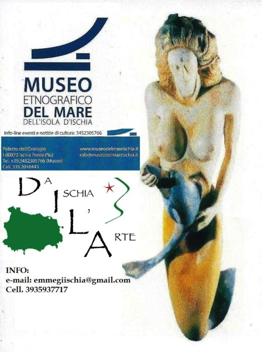 museo-dila-bozza-3