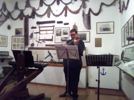Museo DILA inaugurazione foto Bruno (13)