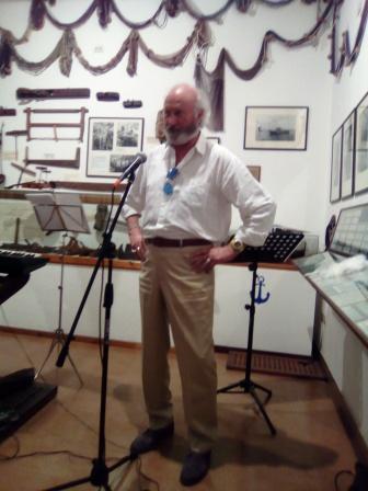 Museo DILA inaugurazione foto Bruno (24)