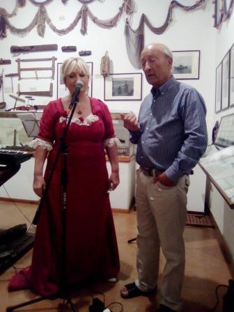 Museo DILA inaugurazione foto Bruno (25)