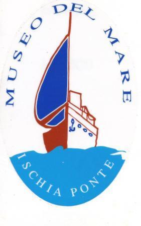 Museo Etnografico del mare logo comp