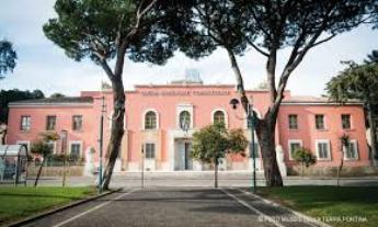 Museo Terra Pontina 1