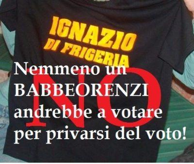 no-voto-referendun