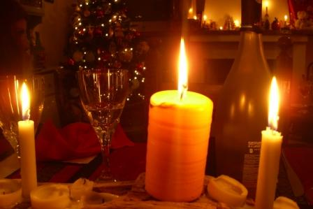 Natale 2014 foto (13)