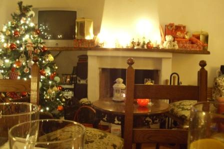 Natale 2014 foto (39)