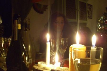 Natale 2014 foto (40)