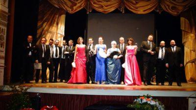 nazionale-cantanti-lirici-3
