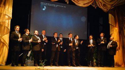 nazionale-cantanti-lirici-4