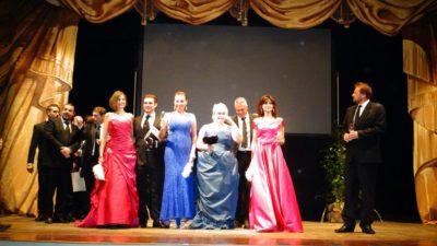nazionale-cantanti-lirici-5