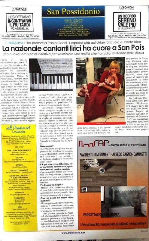 nazionale-cantanti-lirici-paola-occhi-articolo