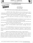 Nota gemellaggio comune di Torrenova Ischia 1