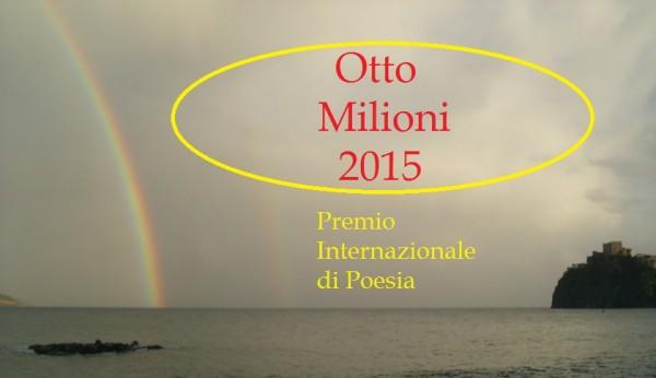 Otto milioni 2015 - 1