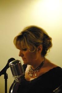 Paola Occhi