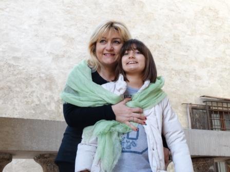 Paola Occhi comp
