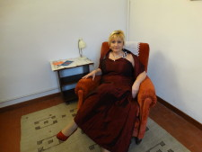 Paola-Occhi-concerto-q