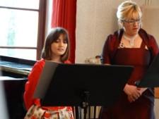 Paola-Occhi-e-Veronica-Coppola-concerto-Ginevra
