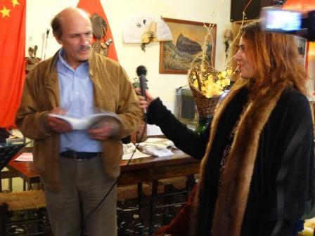 Paola Occhi foto Anna Di Trani (100) comp