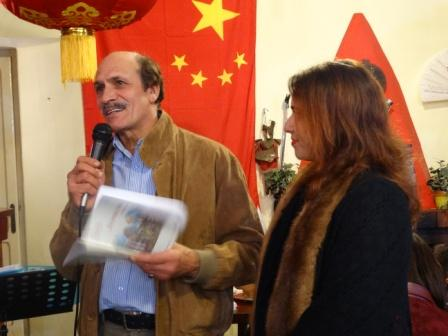Paola Occhi foto Anna Di Trani (109) comp