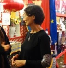 Paola Occhi foto Anna Di Trani (196) comp