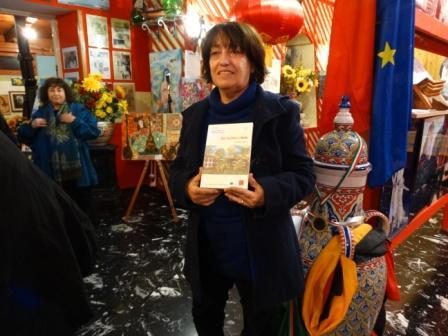 Paola Occhi foto Anna Di Trani (203) comp