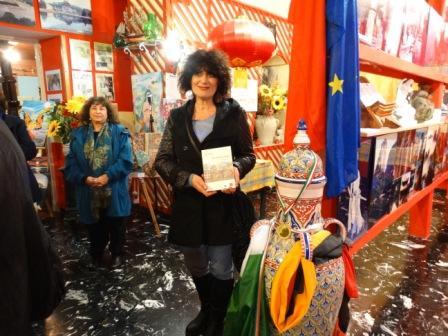 Paola Occhi foto Anna Di Trani (98) comp