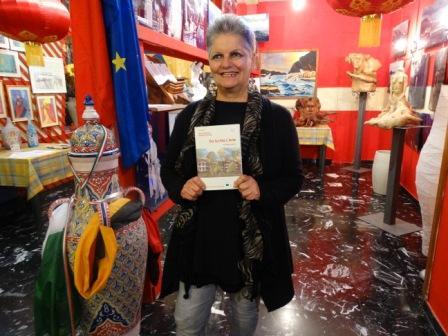 Paola Occhi foto Anna Di Trani (99) comp