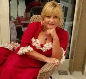 Paola Occhi luglio 2016 comp
