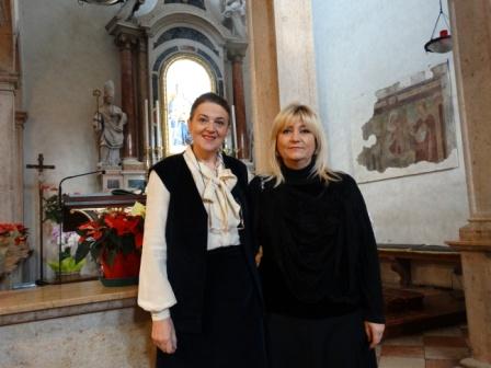 Paola-e-Santina-Concerto comp