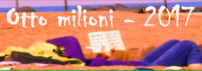 premio-poesia-otto-milioni-2017-logo-bozza-2-bis