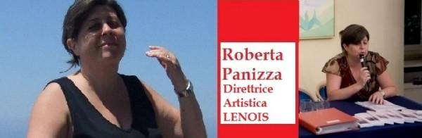 Roberta Panizza