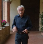 Roberto Villani pianista (2) comp
