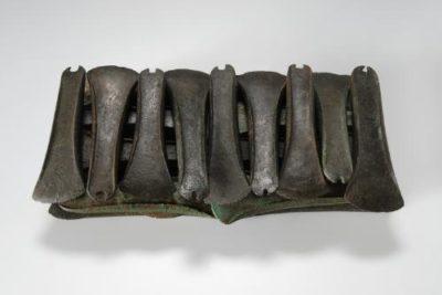 sulla-sponda-del-panaro-4-000-anni-fa