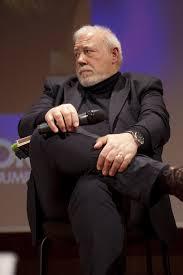 Salvatore Cusimano