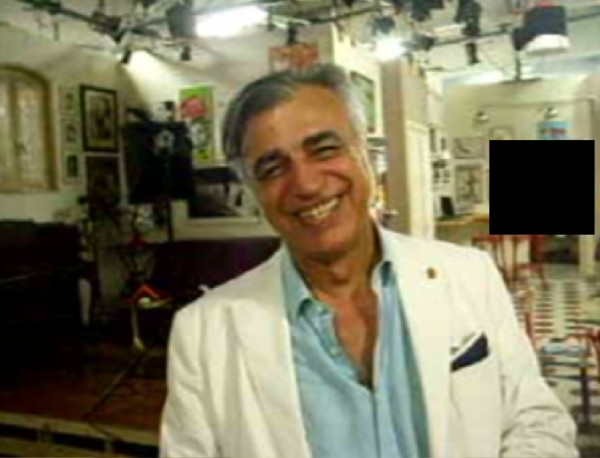 Saverio Dionizio - Biografia