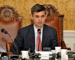 Sebastiano Fulci