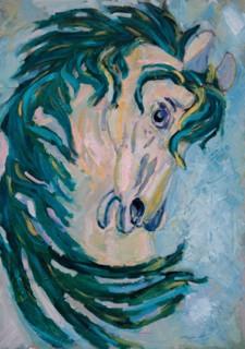 serenita-cavallo-2014
