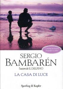 Sergio_Bambaren_2016_ipomea