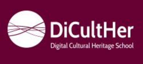 Settimana delle Culture Digitali