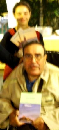 Telethon dirigenti con antologie (1) rit comp