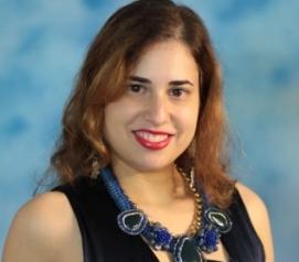 Ylenia Pilato comp