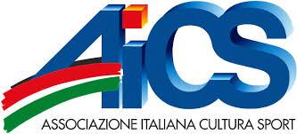 aics logo 1