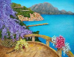 amalfi-coast-pamela-allegretto