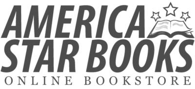 America Star Books: il Mito dell'Editore!